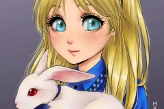 alice_in_wonderland_by_mari945-d94gxgu