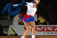 Evgenia-Medvedeva-Sailor-Moon-2