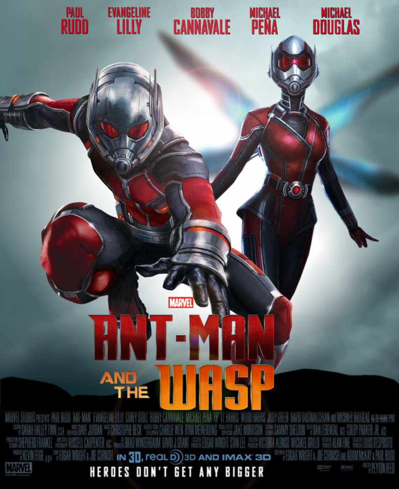 Ant-Man and The Wasp (2018) Ant_man_and_the_wasp_movie_poster_by_arkhamnatic-da24z6k.png